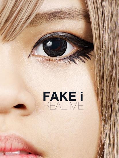 FAKE i Real Me