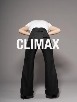CLIMAX, 2010