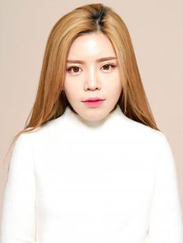 JI-AI , SEOUL