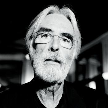 MICHAEL HANEKE, DIRECTOR