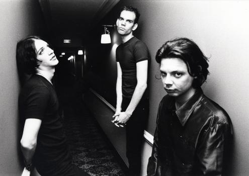 PLACEBO, MUSIC BAND, FOR LIBERATION