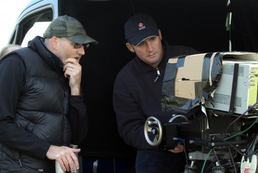 Film PMU / John Dolan / Publicis / Can PH